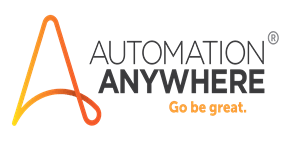 Logo_Automation_Anywhere_Parceiros_Atvi_298_x_148
