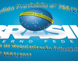 PRT: IN RFB 1687 regulamenta o programa