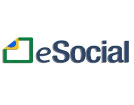 CGeS aprova nova versão do Leiaute do eSocial